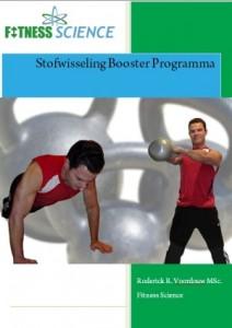Stofwisseling Booster Programma